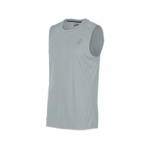 Men's Sleeveless Top by ASICS in Okemos Mi