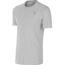 Men's TM Essential Tee