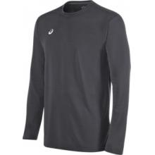 Men's Circuit 8 Warm-Up Long Sleeve