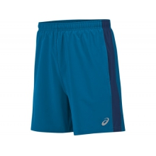 "Men's 2-N-1 Woven Short 6"" by ASICS"