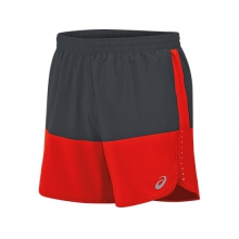 "Men's Everyday Short 5"" by ASICS in Lake Orion Mi"