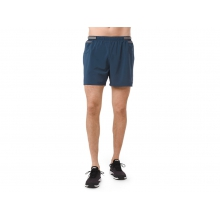 "Men's Distance Short 5"" by ASICS in Newbury Park Ca"
