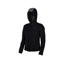 Men's Lite-Show Accelerate Jacket