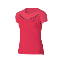 Women's Elite Short Sleeve Tee by ASICS