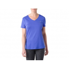 Women's ASX Dry Short Sleeve