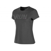 Women's Live to Run Tee by ASICS
