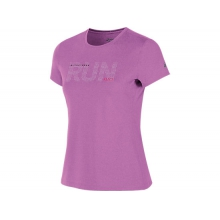 Women's Live to Run Tee