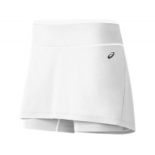 Women's Club Booty Skort by ASICS