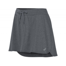 Women's Skort by ASICS