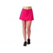 Women's Skort by ASICS in South Yarmouth Ma