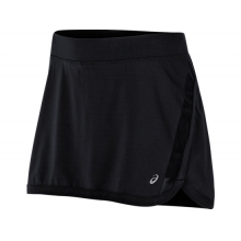 Women's Interval Skort by ASICS in Des Peres Mo