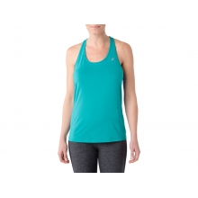 Women's Emma Racerback by ASICS in Ballwin Mo