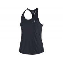 Women's Emma Racerback by ASICS in St Charles Mo