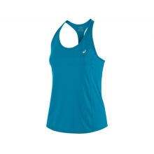 Women's Emma Racerback by ASICS in Encino Ca
