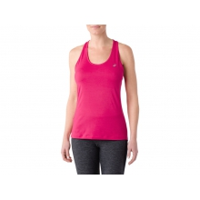 Women's ASX Dry Tank by ASICS in Lake Orion Mi
