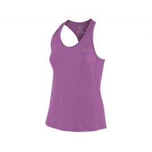 Women's ASX Dry Tank by ASICS in Brookline Ma