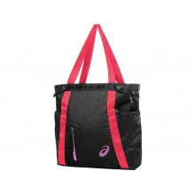 Fit-Sana Tote by ASICS