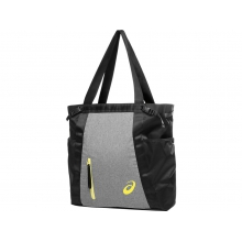 Women's Fit-Sana Tote by ASICS