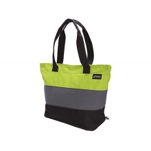 ASICS TM BEACH TOTE by ASICS