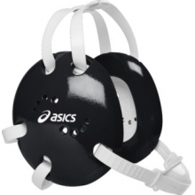 Snap Down Earguard by ASICS in Loveland CO