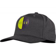 fuzeX Structured Cap by ASICS