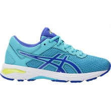 Kid's GT-1000 6 GS by ASICS in St Charles Il