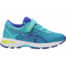 Kid's GT-1000 6 PS by ASICS in Alexandria La