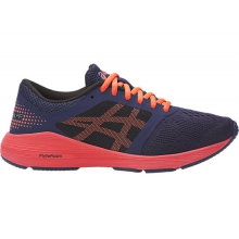 Kid's Roadhawk FF GS by ASICS