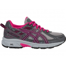 Kid's GEL-Venture 6 GS by ASICS in Brea Ca
