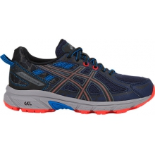 Kid's GEL-Venture 6 GS by ASICS in Fort Smith Ar