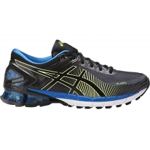 Men's GEL-Kinsei 6 by ASICS
