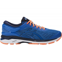 Men's GEL-Kayano 24 by ASICS in Squamish British Columbia