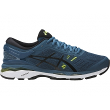 Men's GEL-Kayano 24 by ASICS in Boston Ma