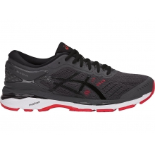 Men's GEL-Kayano 24 by ASICS in Anchorage Ak