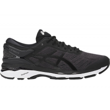 Men's GEL-Kayano 24 by ASICS in Berkeley Ca