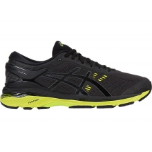 Men's GEL-Kayano 24 by ASICS in Charlotte Nc