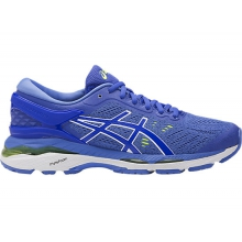 Women's GEL-Kayano 24 by ASICS in Shrewsbury Ma