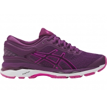 Women's GEL-Kayano 24