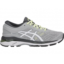 Women's GEL-Kayano 24 by ASICS in Carlsbad Ca