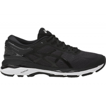 Women's GEL-Kayano 24 by ASICS in Squamish British Columbia
