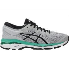 Women's GEL-Kayano 24 by ASICS in Norman Ok