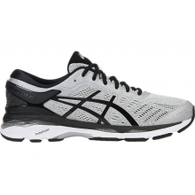 Men's GEL-Kayano 24 (2E) by ASICS in Kansas City Mo