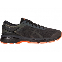 Men's GEL-Kayano 24 Lite-Show by ASICS in San Antonio Tx