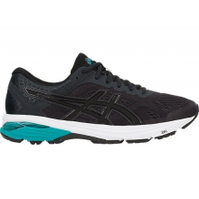 Men's GT-1000 6 by ASICS in Pocatello Id