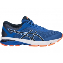 Men's GT-1000 6 by ASICS in San Jose Ca