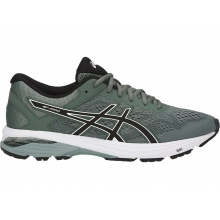 Men's GT-1000 6 by ASICS in Santa Monica Ca
