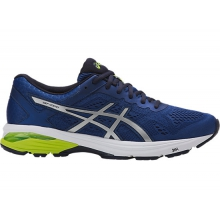 Men's GT-1000 6 by ASICS in Mooresville Nc
