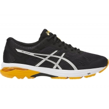 Men's GT-1000 6 by ASICS in Huntington Beach Ca