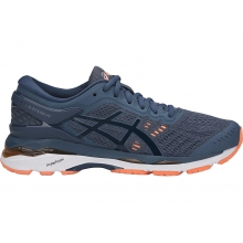 Women's GEL-Kayano 24 (D)