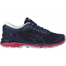 Women's GEL-Kayano 24 Lite-Show by ASICS